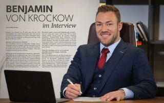 BVK-im-Interview-1024x648